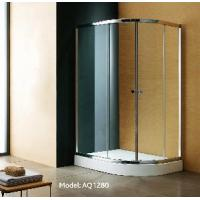 Shower Room (AQ1280) Manufactures
