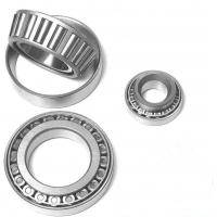 EE 649239/649310  Rolling mill or rolling steel for steel or aluminum factory bearings Manufactures