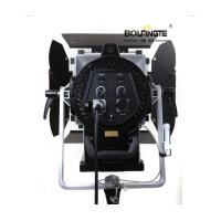 China Bolang 300W led fresnel light LED lighting on sale