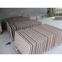 Quality Mocha Brown Sandstone for sale