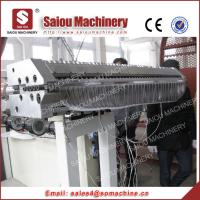 PP PE Drainage board machine Manufactures
