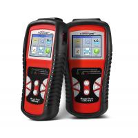China 2.8 Inches TFT Screen Car Engine Tester AD510 Obd2 Diagnostic Code Reader Kw830 on sale