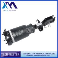 Air Shock Absorber For B-M-W X5 E53 37116757501 BMW Air Suspension Parts With Front Manufactures