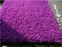 China Leisure Grass WF-34 wholesale