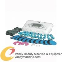 Electric Stimulation Machine --- Body Shaping Beauty Instrument Manufactures