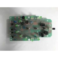 Buy cheap Cree LED PCB Assembly One Side Green Soldermask Mount Bulb Manufacture from wholesalers