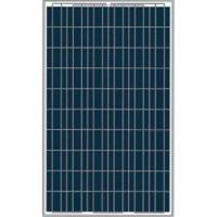 China 235watt Poly-Crystalline Solar Module (CY-TP235) on sale