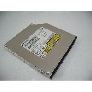 Panasonic UJ-870 DVD+/-RW Dual Layer drive Manufactures