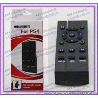 PS4 Media Remote PS4 game accessory Manufactures