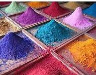 China Enough strength Excellent solubility Vat Dyes for Fabric Dyeing /  Textile on sale