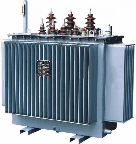 33kv-500kva-oil-immersed-power-transformer (1)_.jpg