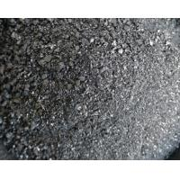 Black High Purity Silicon Carbide Powder For Abrasives And Refractory Manufactures