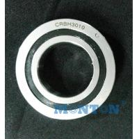 RB11020UUCC0P5 Super Thin Section Cross Roller Bearing For Medical Apparatus And Instruments Manufactures