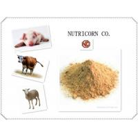 Nutricorn 98.5% L-Lysine Feed Additive with High Quality Manufactures