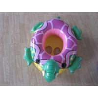 Inflatable Baby Seat Manufactures
