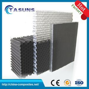 Aluminum Honeycomb Core,aluminum Honeycomb, aluminum honeycomb core material, Manufactures