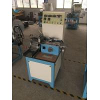 Adjustable Cold CuttingAutomatic Label Cutter Machine 1500W CE Manufactures