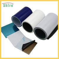 Anti Scratch PE Stainless Steel Protective Film Stainless Surface Protection Film Manufactures