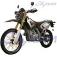 250cc off road bike,dirt bikes motocross and off road motorcycles,YZ250 replica 4 stroke Manufactures
