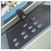rubber blanket printing plate making machine Manufactures