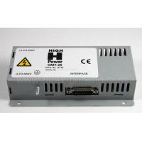 China Domino High Voltage Power Supply 12170 on sale