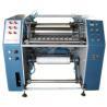 Buy cheap Stretch Film Slitting Rewinding Machine from wholesalers