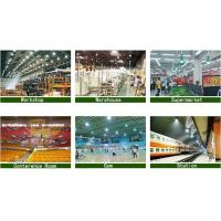 3 year warranty ip65 factory warehouse industrial 200w led high bay light