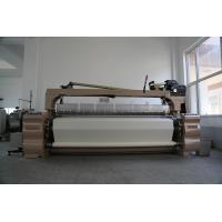 Electronic Cotton Spinning Machinery , Plain Textile Spinning Machine Manufactures