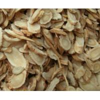 China Astragalus Mongholicus / Radix Astragali (Huang Qi) Chinese Traditional Herb Medicine on sale