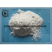 CAS 106505-90-2 Raw Steroid Hormone Powders Boldenone Cypionate  For Body Enhancement Manufactures