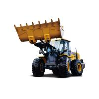 Xcmg Professional Earthmoving Machinery Wr600 Cold Recycler Machine 448kw Manufactures