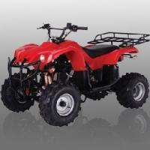 Powerful 150CC ATV Manufactures