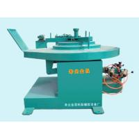 Tire Retreading Machine-tire Steel Ring Remover Manufactures