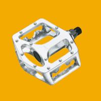 Bicycle pedal for sale TIM-VP558 Manufactures