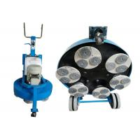 China OEM 850mm Planetary System Concrete Floor Grinder Or Polisher on sale