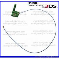 new 3ds Internal Antenna Nintendo new 3ds new 3dsll repair parts Manufactures