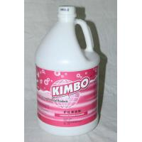 Cooking Range Natural Cleaning products 1L For Kitchen window Manufactures