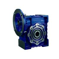 Right Angle Gear motors Manufactures