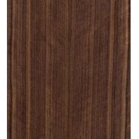 China black walnut engineered wood flooring handscraped, brushed, lacquered or oiled finish on sale