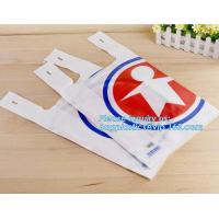 China Towels Beanies Jerseys Gloves Socks Ties & Necktie Scarves Bandana Hoodies T shirt, Promotional Gifts Apparel & Textile on sale