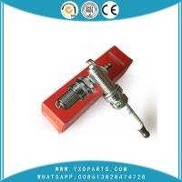 NGK Auto spare part auto spark plug 9807b-5615w for honda 9807b5615w Manufactures