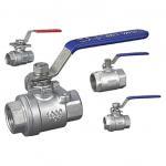 full port ball valves Manufactures