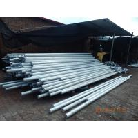 Hot selling Copper bar with low price Copper Rod from China Manufactures