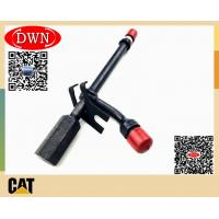 Stanadyne 22808 7N-0449 Diesel Engine Pencil Nozzle For Caterpillar 3300 Manufactures