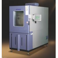 Mechanically cooled Climatic Test Chamber Modular Walk-in Chambers