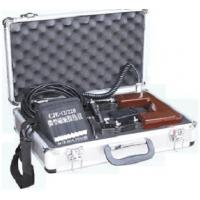 Micro magnetic yoke flaw detector, Material NDT instruments Manufactures