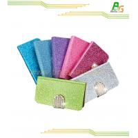 Flip cover case for phone Leather case Wholesale PT004 Mobile phone protective case Manufactures