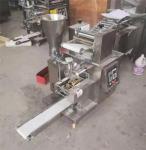 small dumpling machine, automatic dumpling machine, chinese jiaozi machine Manufactures