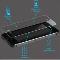 China 0.3m Anti-Explosion Tempered Glass Screen Protector for iPhone 5s/5g on sale