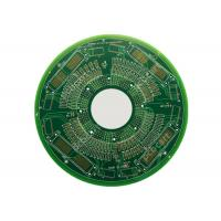 China 10 Layers Interconnect  HDI PCB Manufacturer Printed Circuit Boards on sale